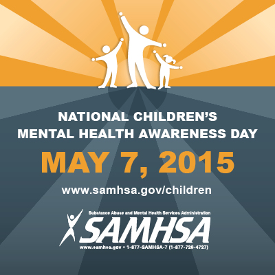 2015-awareness-day-web-badge-400x400